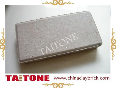 Grey Landscape bricks