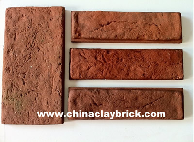 Cluture stone wall brick